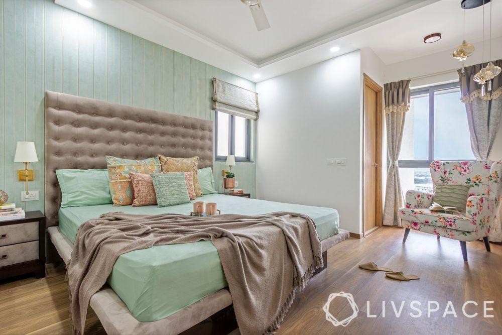 vastu-for-bedroom-direction