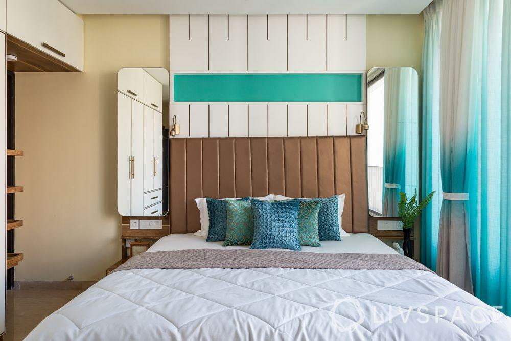 vastu-for-bedroom-bed-placement