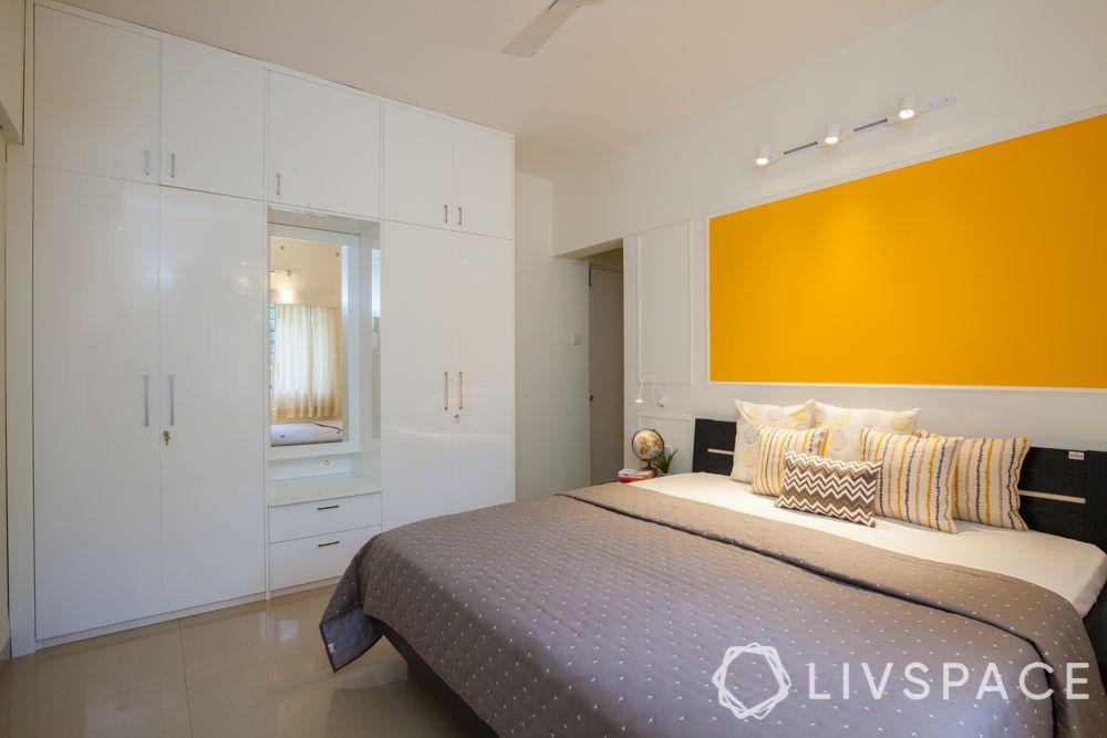 vastu-for-bedroom-wardrobe-almirahs