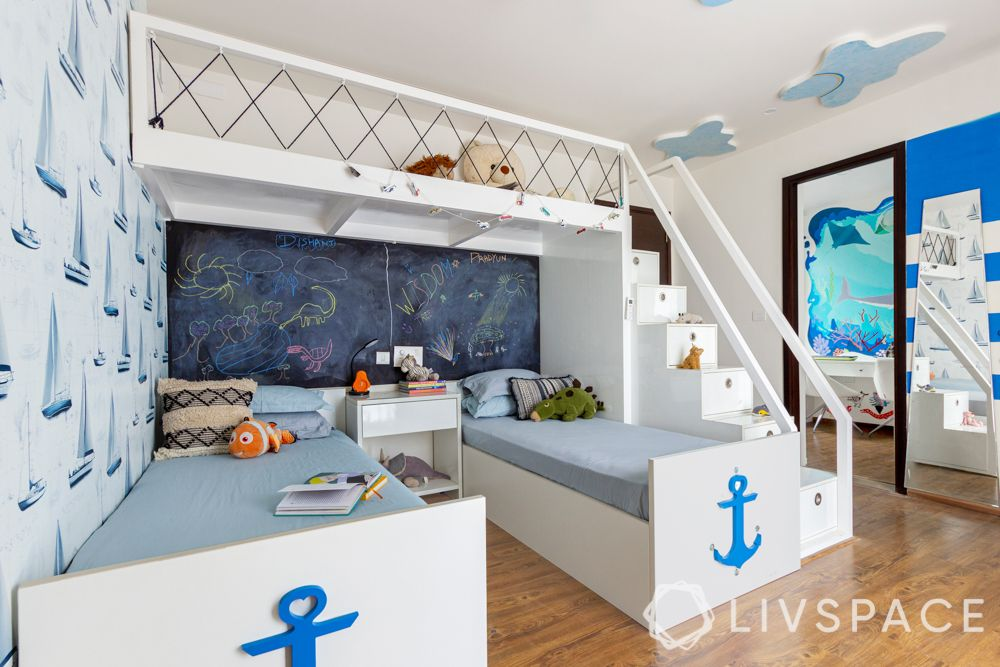 vastu-for-bedroom-kids-room