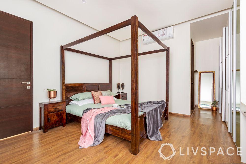 vastu-for-bedroom-guest-bedroom