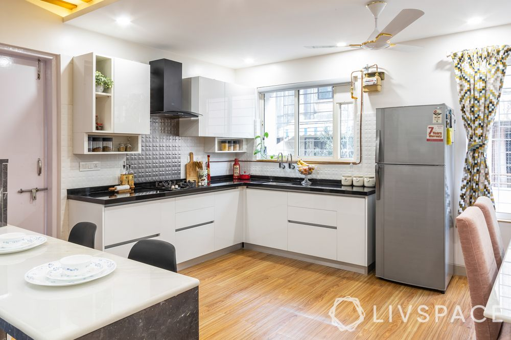 modular-kitchen-design-l-shape-medium-kitchen-white-open-layout