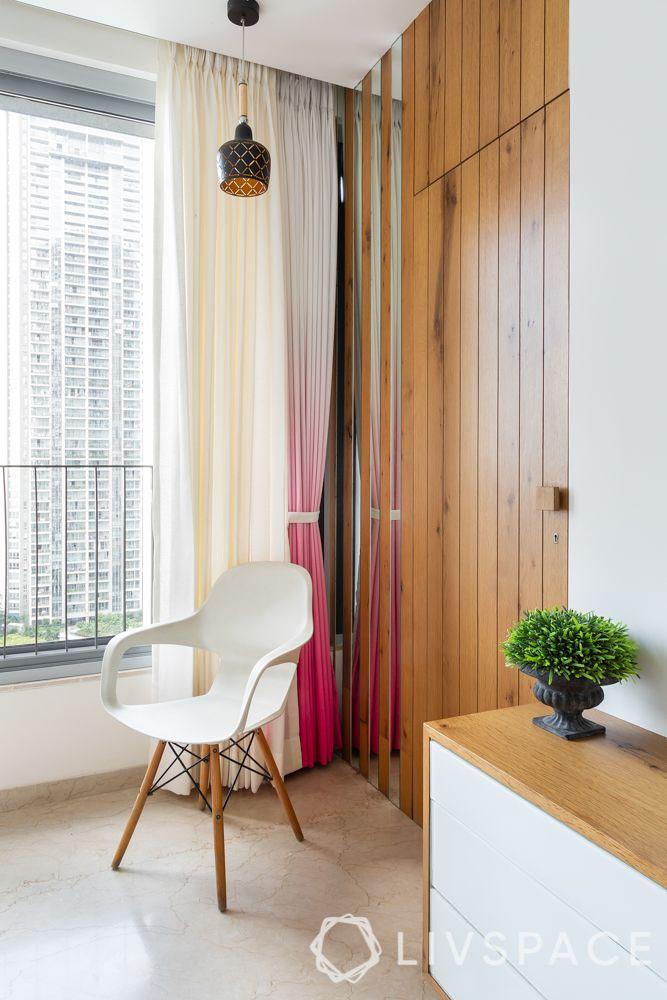door-designs-flush-door-wood-bedroom