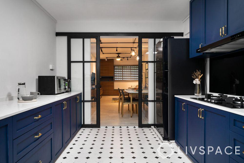 door-designs-sliding-doors-country-style-kitchen