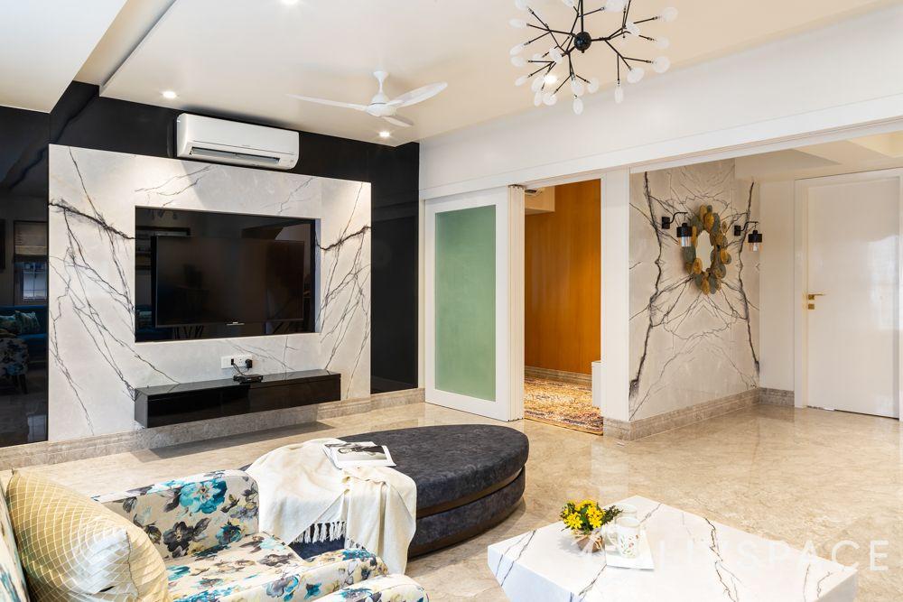 door-designs-sliding-white-green-living-room-marble-flooring