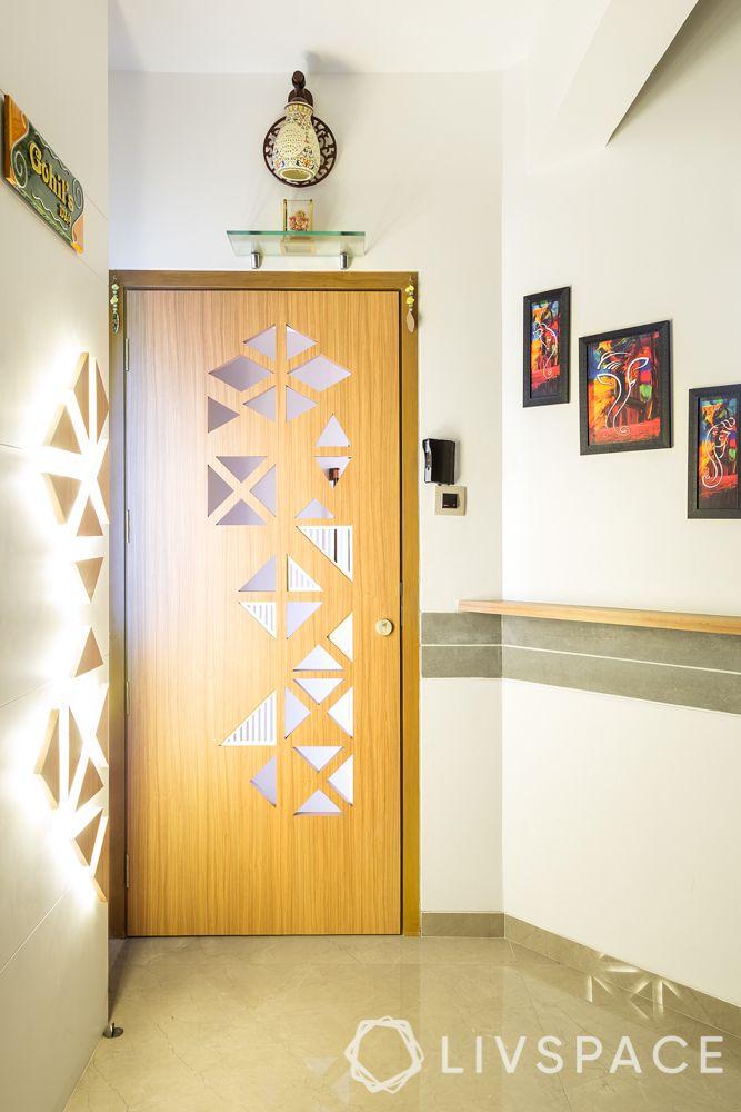 door-designs-vastu-door-colour-direction-bright-light-wood