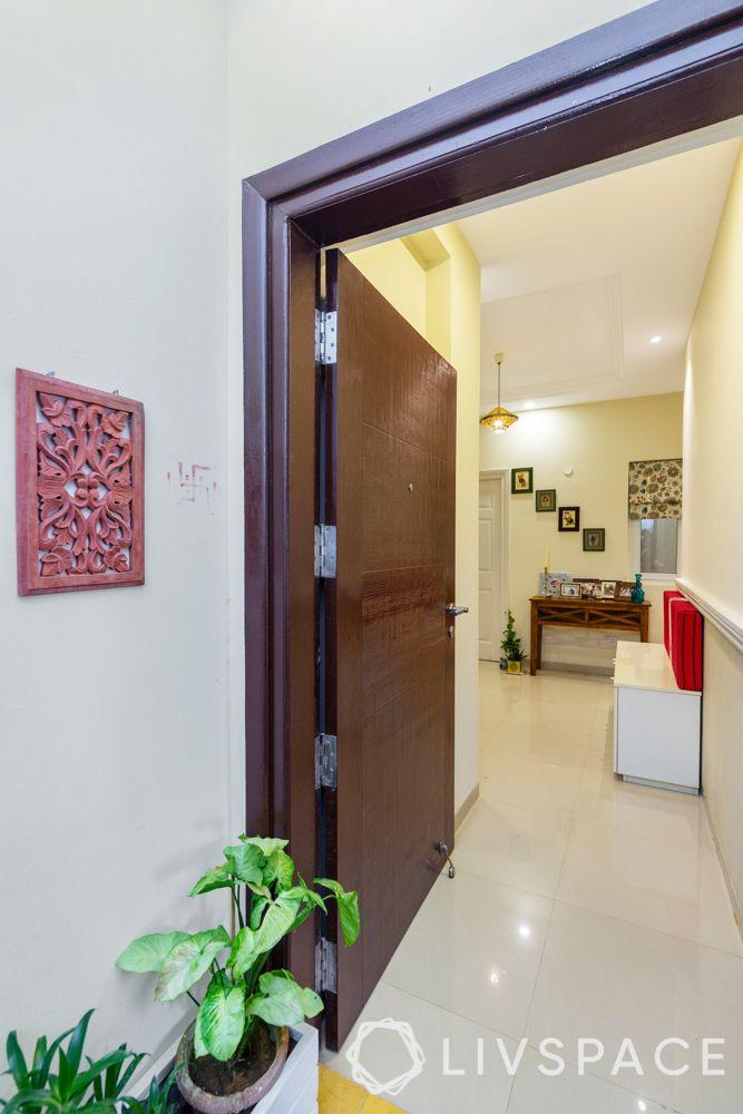 door-designs-wooden-door-single-wide
