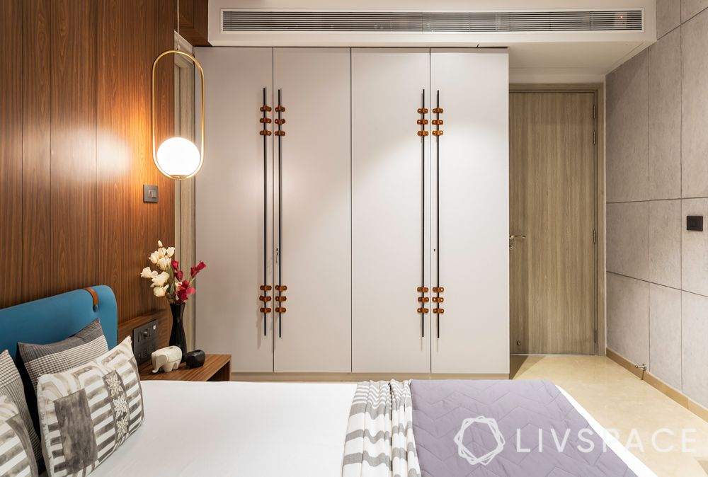 wardrobe designs-white wardrobe-wardrobe handles