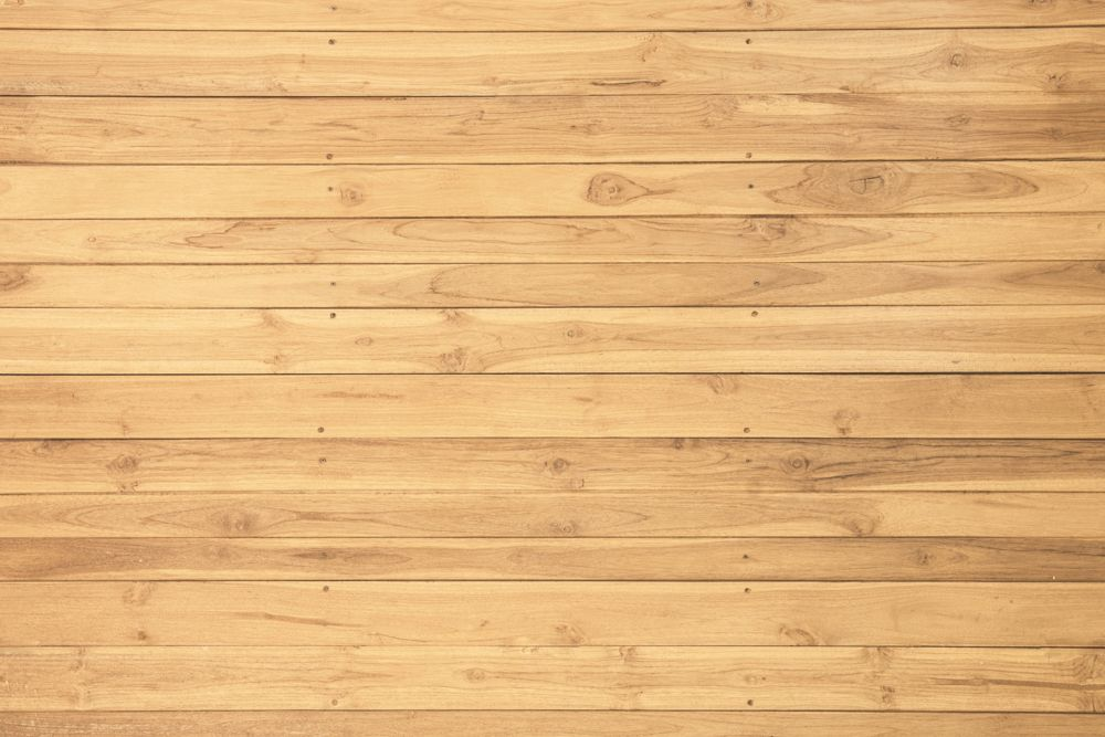 engineered wood-oriented strand board