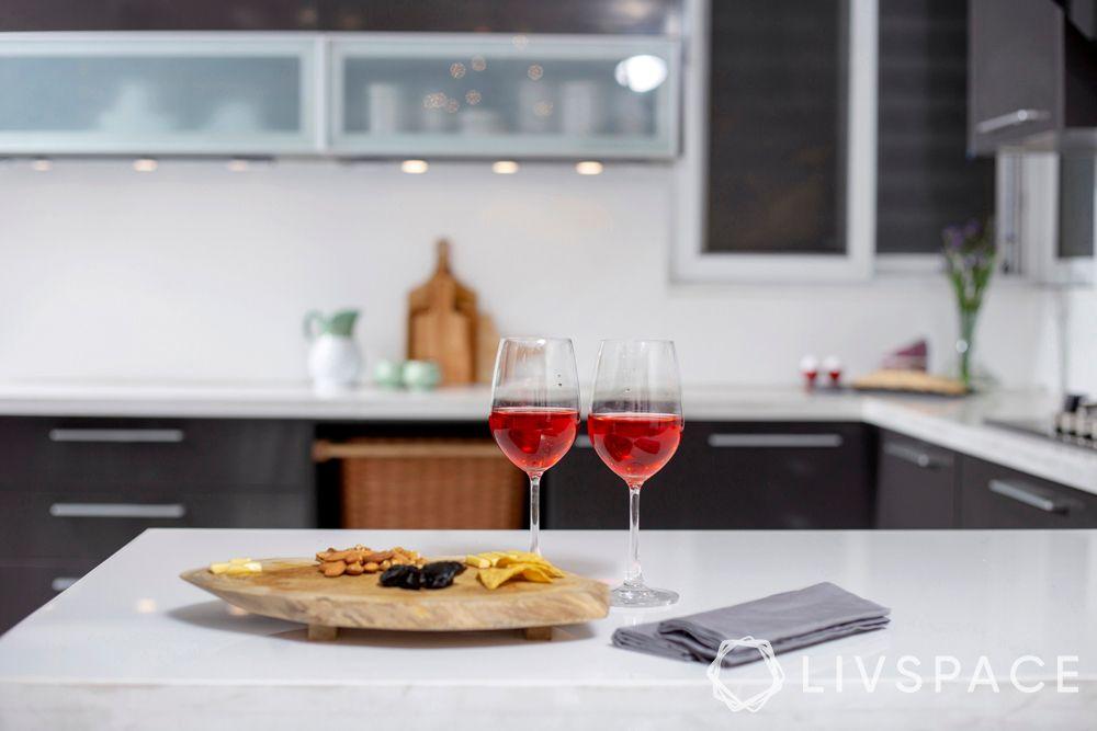 kalinga-stone-kitchen-white countertop