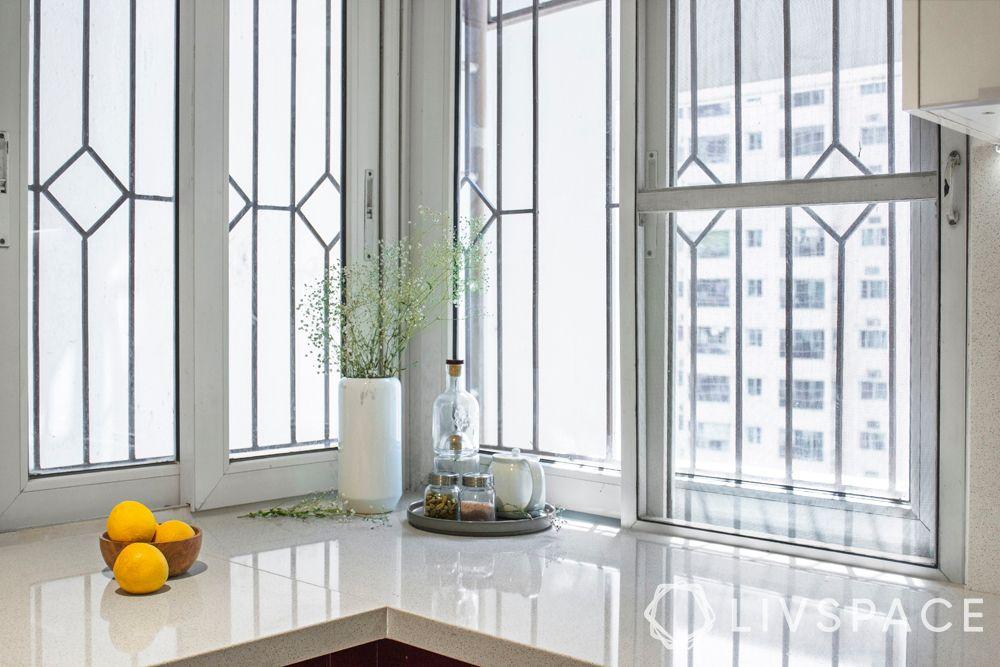 kitchen-white-quartz-countertop