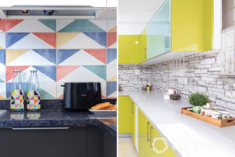 quartz countertop-quartz vs granite