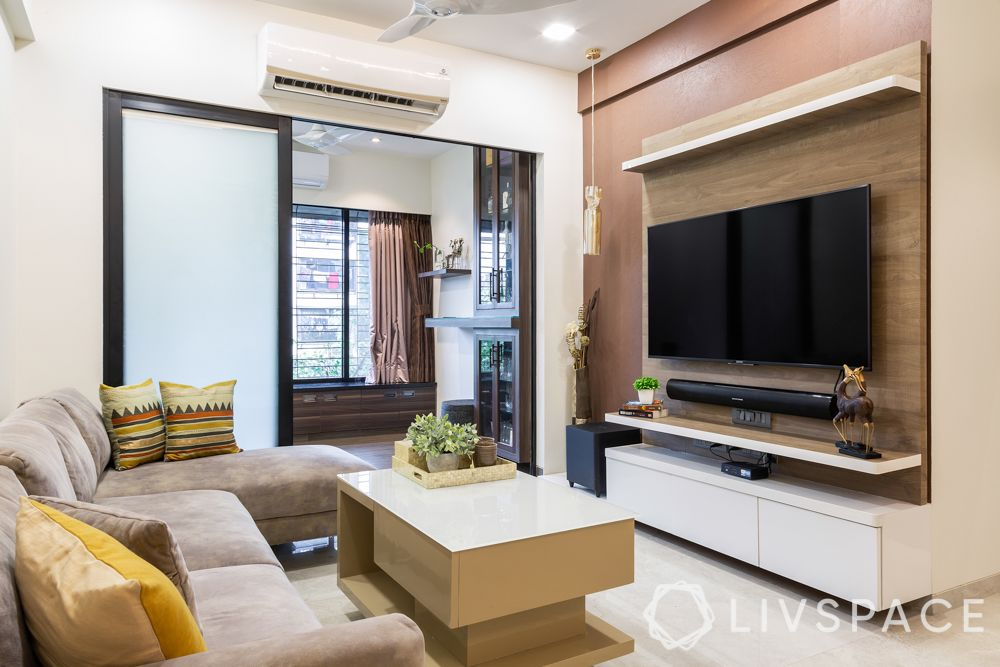 tv-wall-decoration-floating-unit-white-wood-compact-storage-display