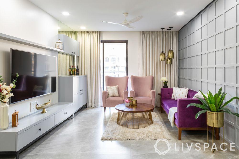 tv-wall-decoration-wall-unit-grey-storage-units-display-grey-wall