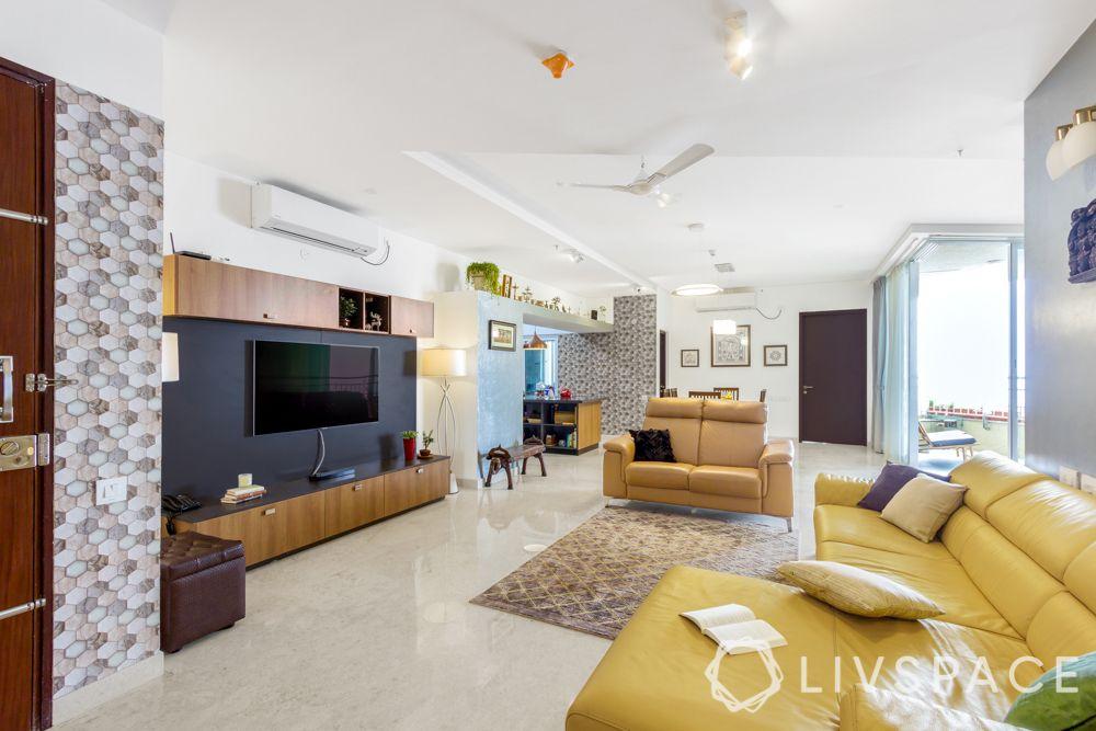 tv-wall-decoration-wooden-unit-grey