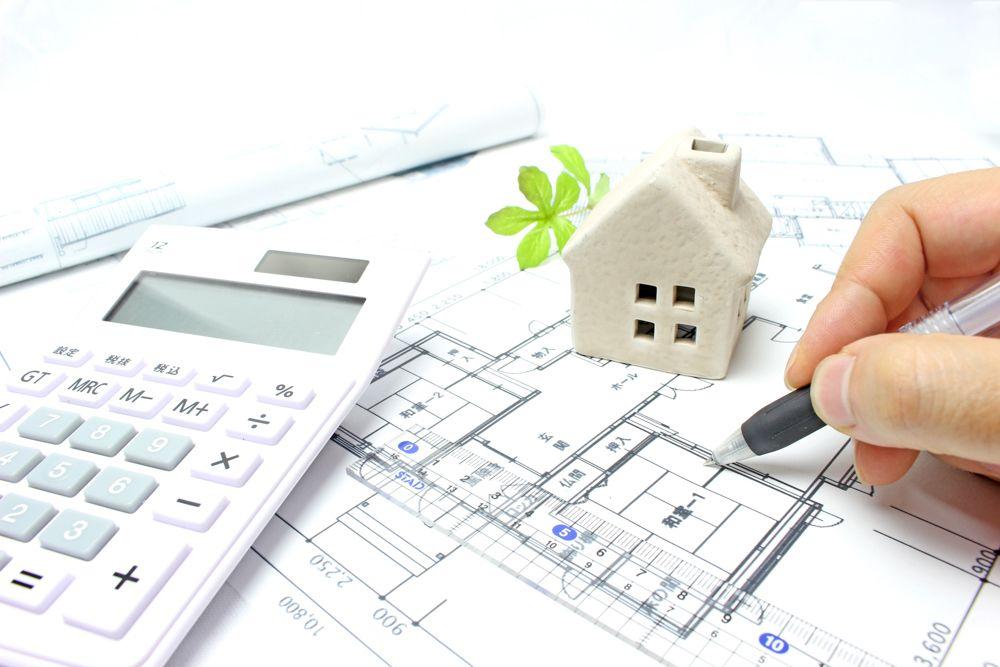 interior designer-cost of home interiors