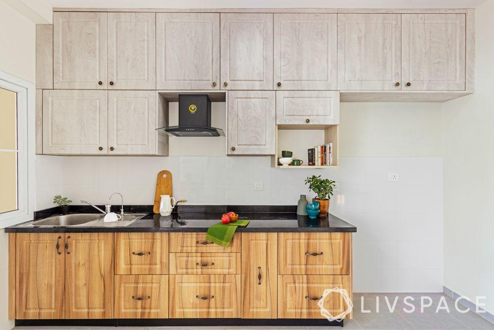 interior designer for home-kitchen interiors-kitchen storage