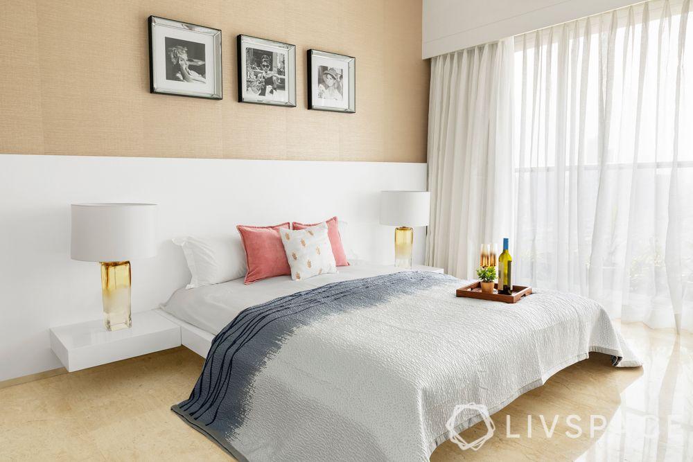 interior designer-interior design styles