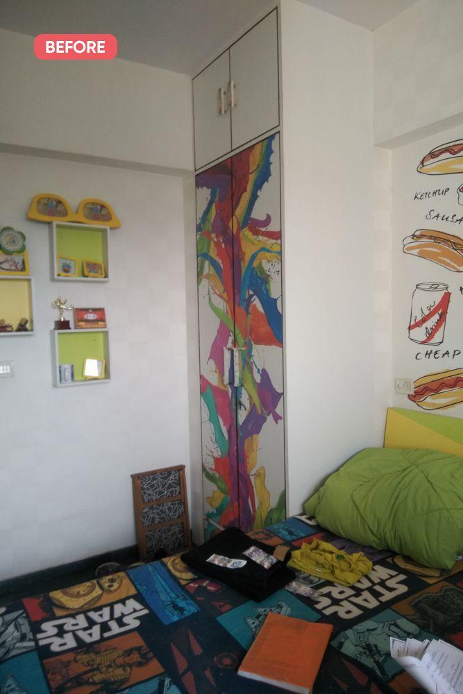 mumbai house-before image-kids bedroom