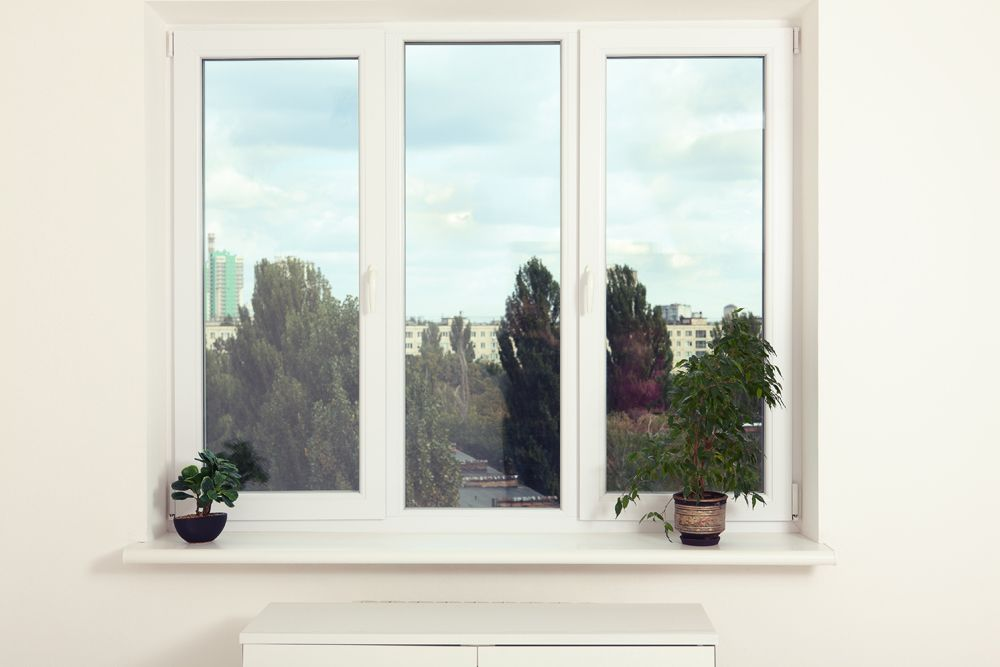 small house design-window-no curtain