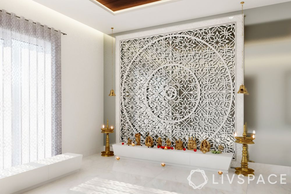 wooden-temple-for-home-white-jaali-traditional