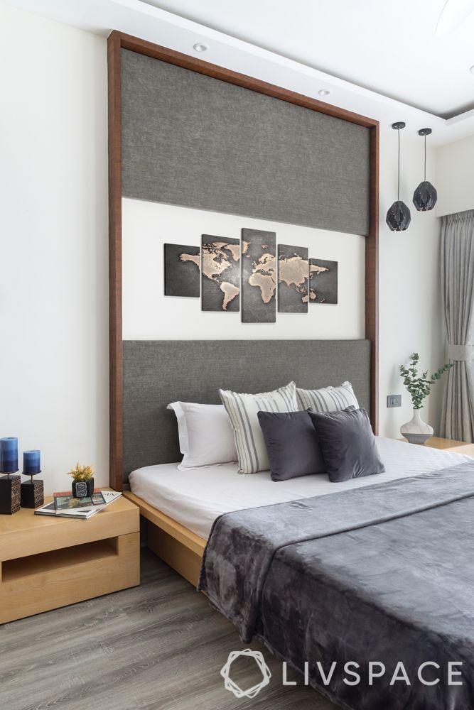 bedroom-colour-grey-furnishings-wood-furniture