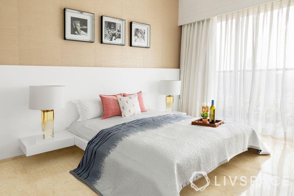 simple-bedroom-design-floating-furniture-white-colour-palette