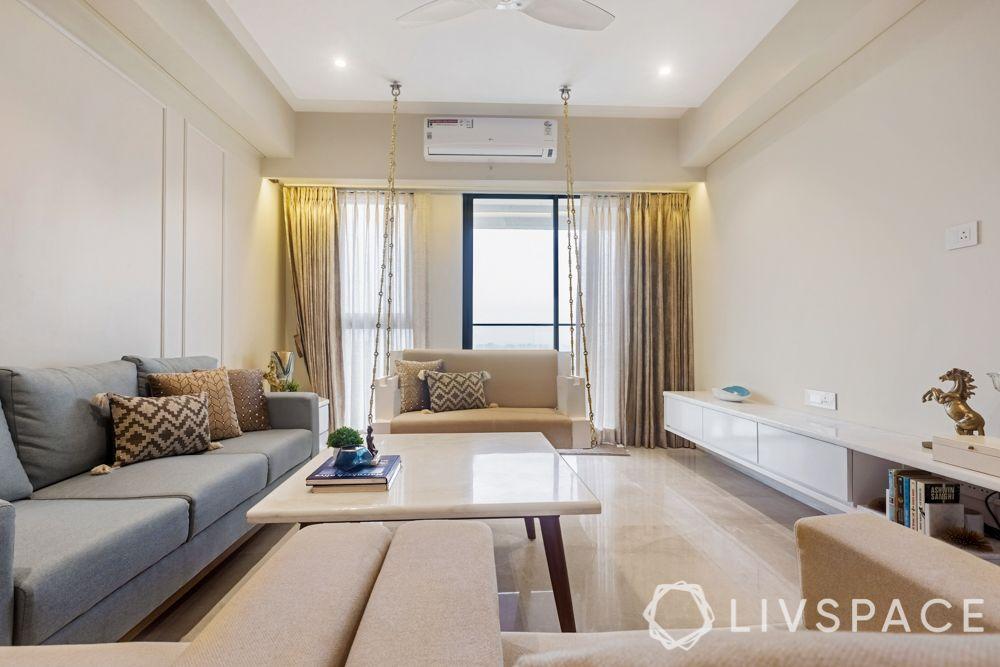 3 BHK flats in Mumbai-jhoola