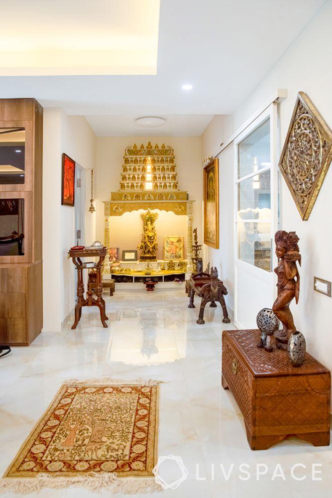 north-facing-house-vastu-plan-pooja-room-gopura-mandir