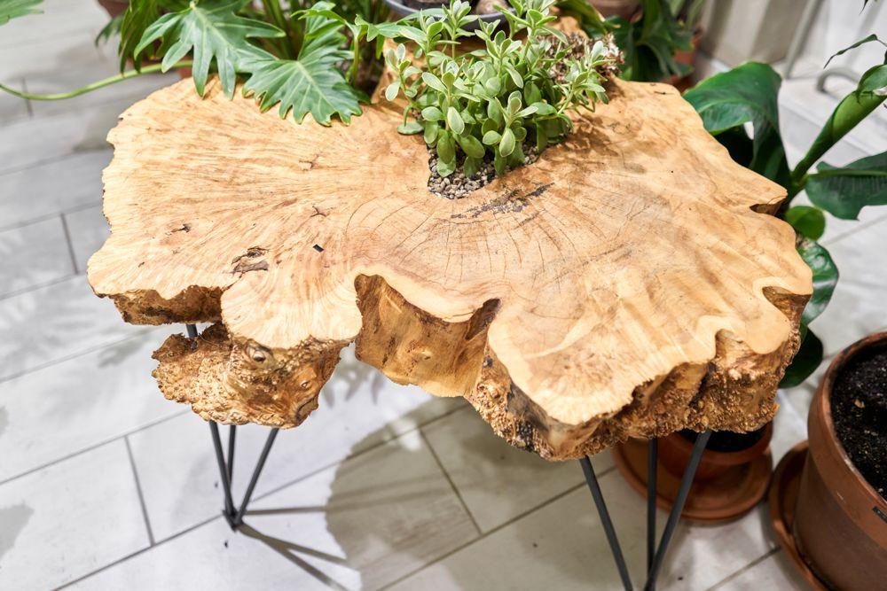 engineered wood vs solid wood-solid wood