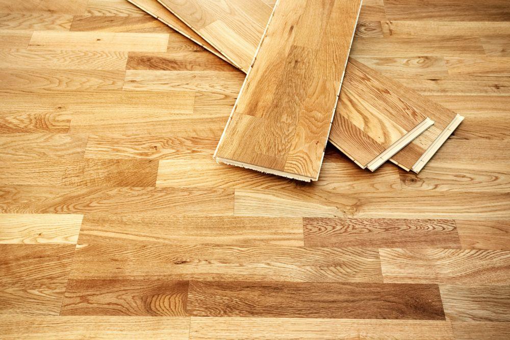 engineered wood vs solid wood-engineered wood