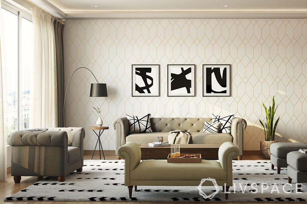simple-living-room-ideas-ornamentation