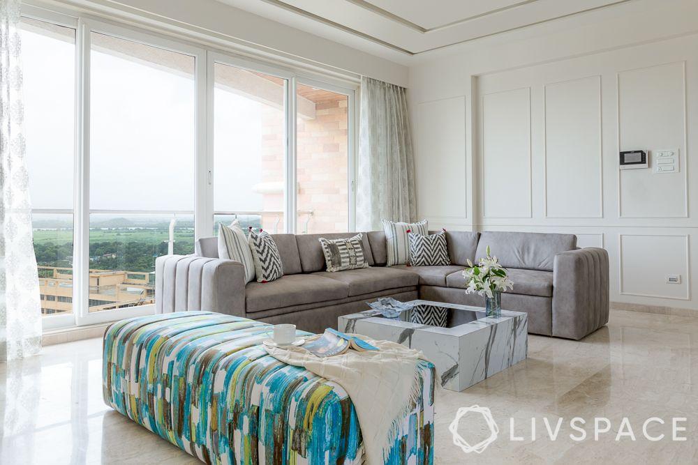 simple-living-room-ideas-natural-light