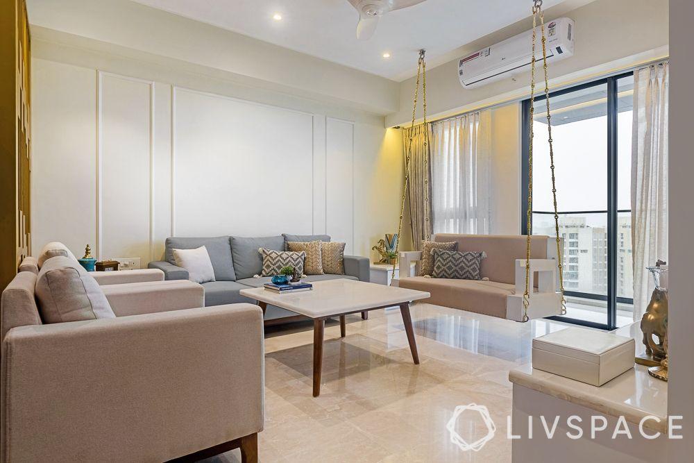 simple-living-room-ideas-neutral-shades