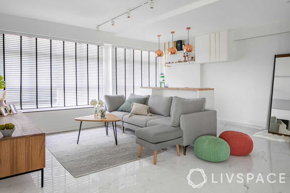 simple-living-room-ideas-open-layout-empty-walls