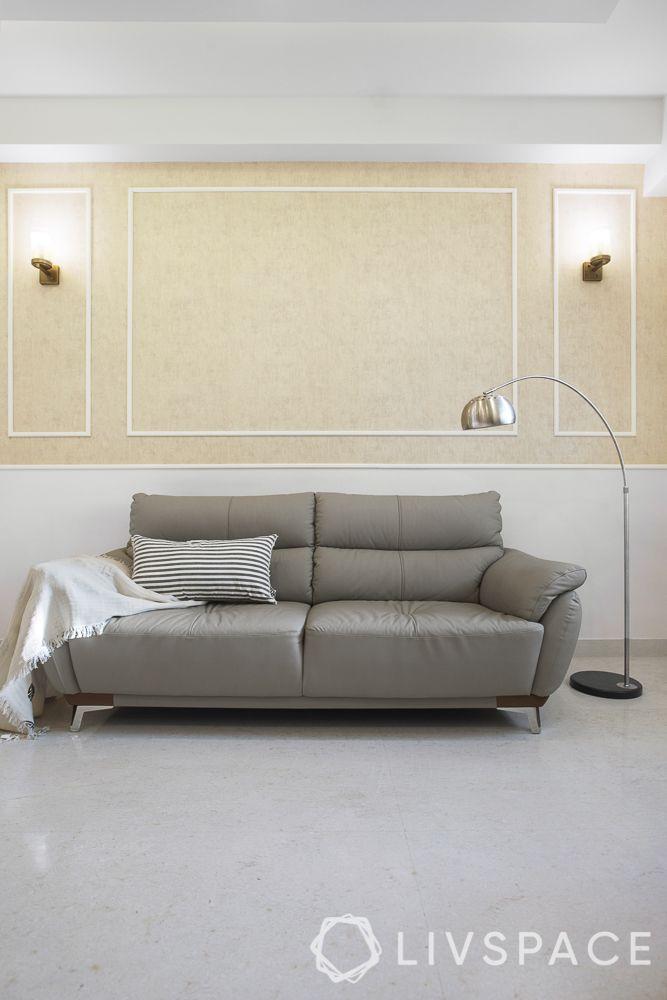 simple-living-room-ideas-bare-walls-simple-furniture