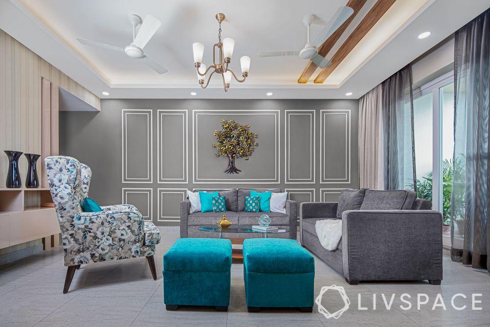 Simple-Living-Room-Ideas-colours.jpg