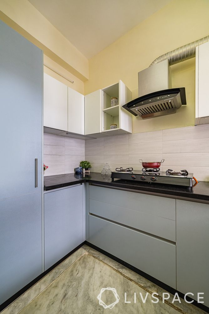 simple-kitchen-design-for-small-house-modular-kitchen-corner-tray-drawer-unit
