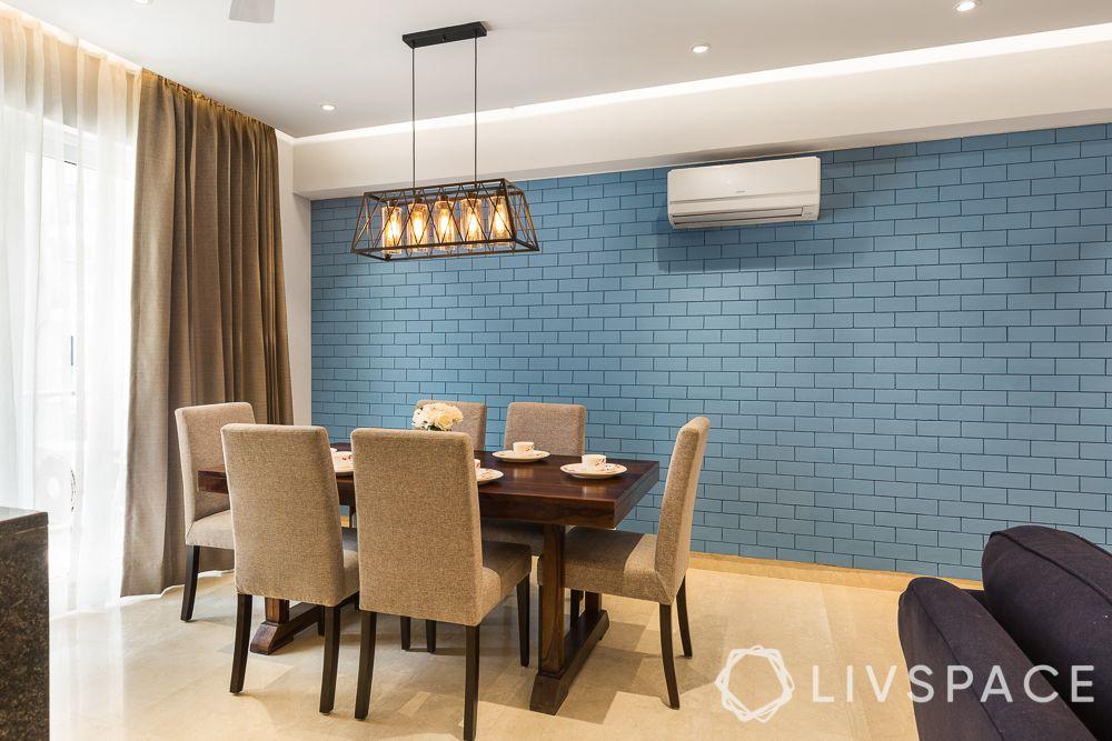 east-facing-house-vastu-plan-dining-room