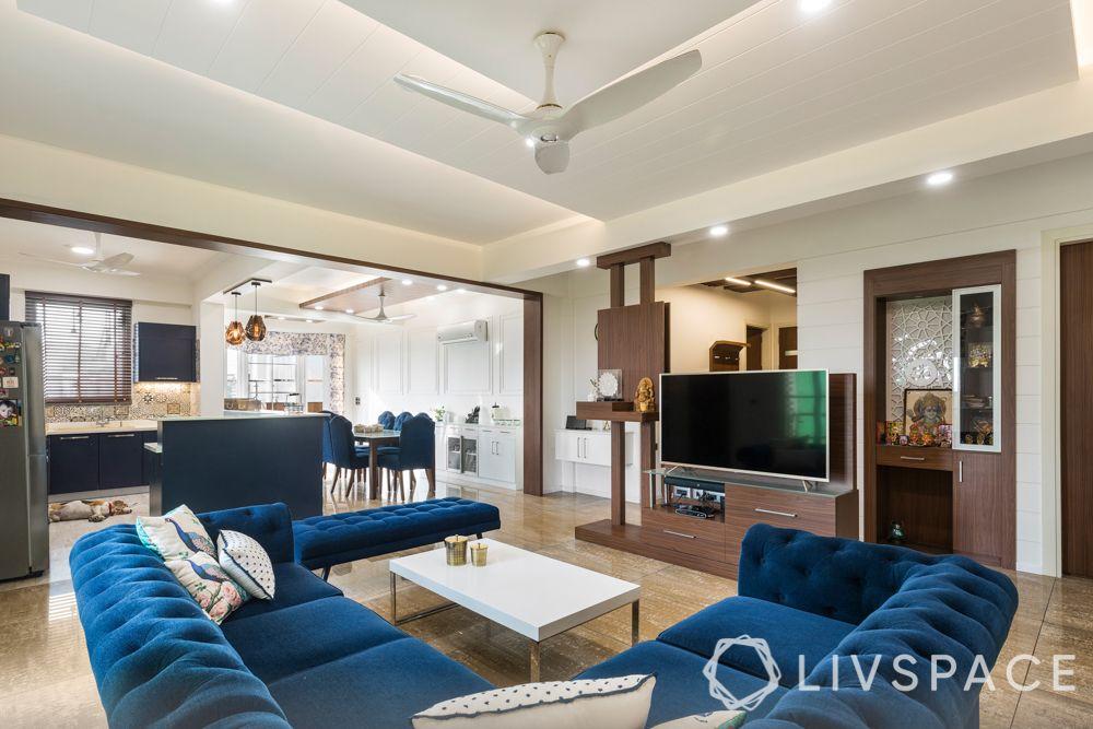 home-furniture-wooden-flooring