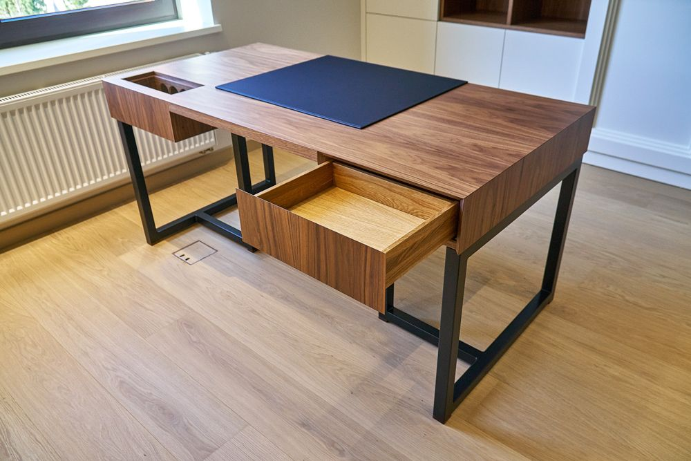 home-furniture-wooden-study-table