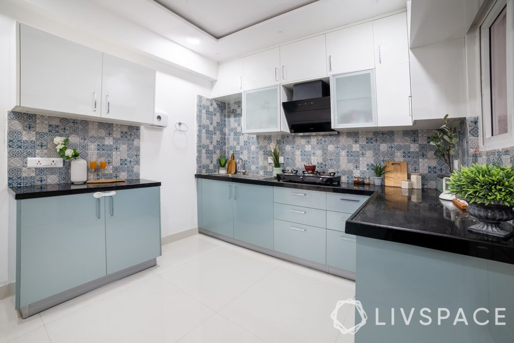 3-bhk-interior-design-packages-kitchen-extra-counter-granite-countertop