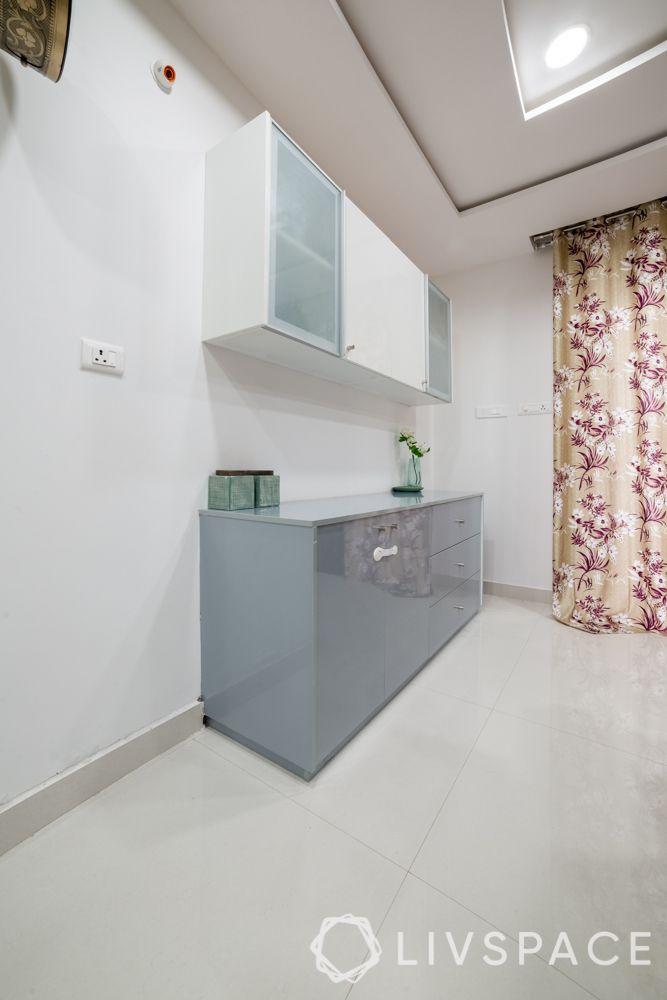 3-bhk-interior-design-packages-crockery-unit-high-gloss-laminate