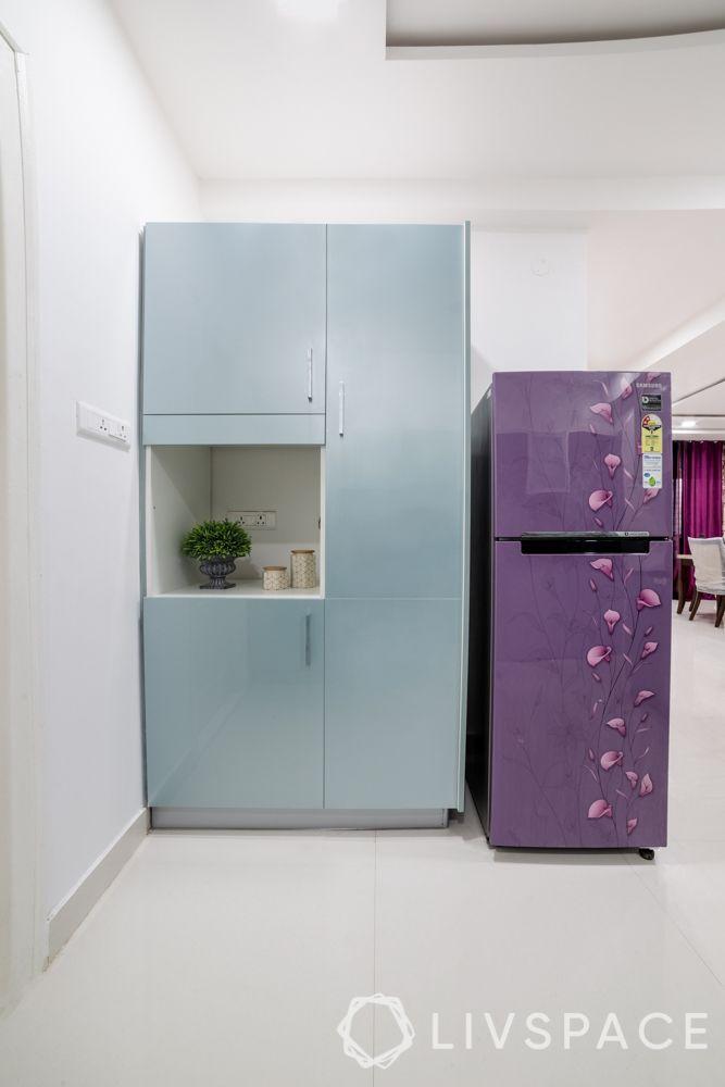 interior-design-for-3-bhk-tall-unit-acrylic