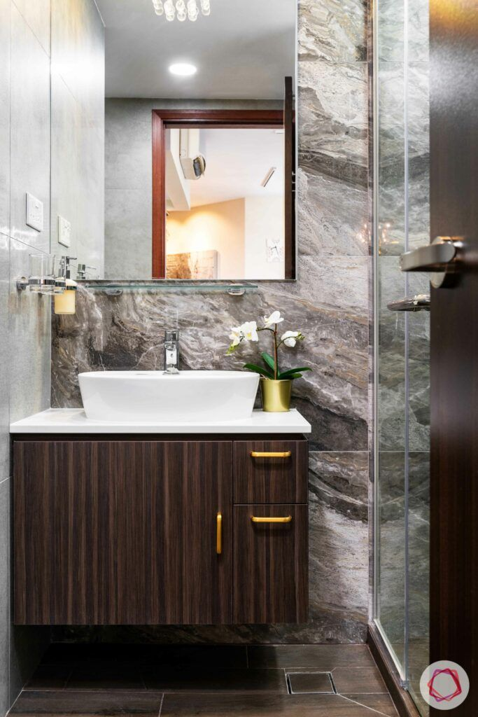condo-interior-design-singapore-laminate-marble-tiles-bathroom