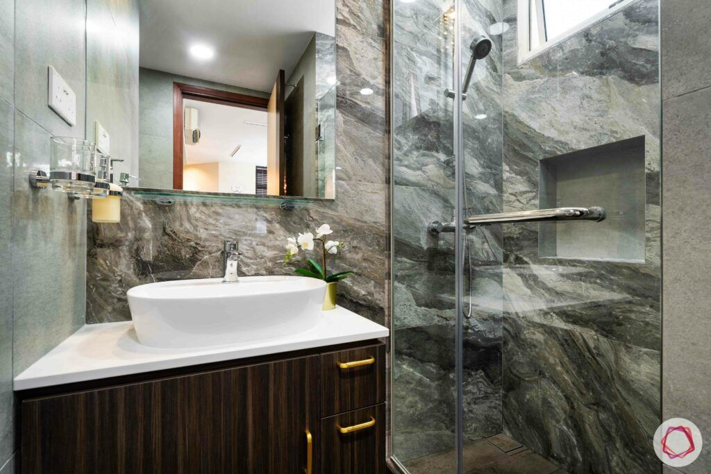 condo-interior-design-singapore-bathroom-shower-cubicle