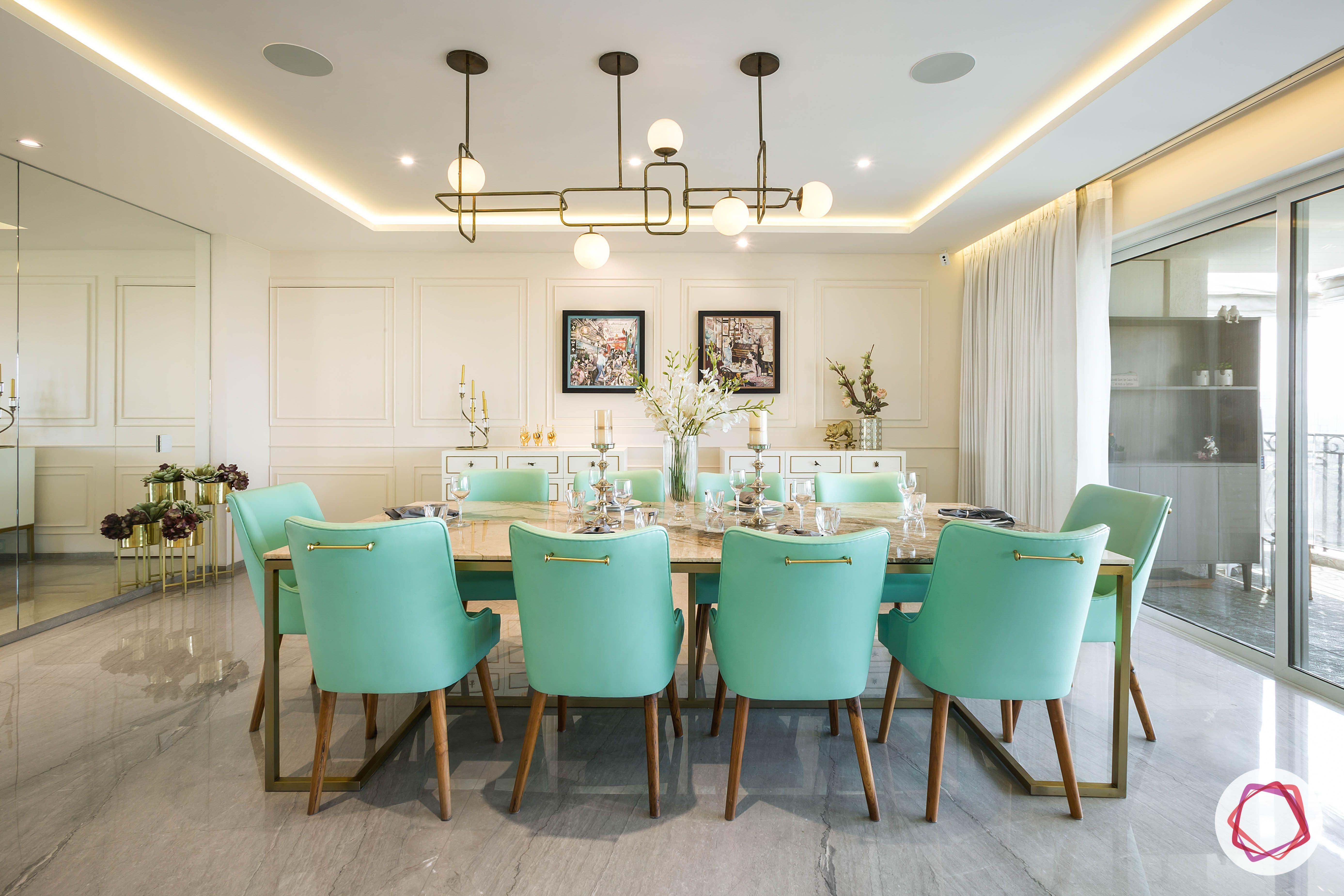 condo-interior-design-mint-green-chairs-leatherette-chair-designs