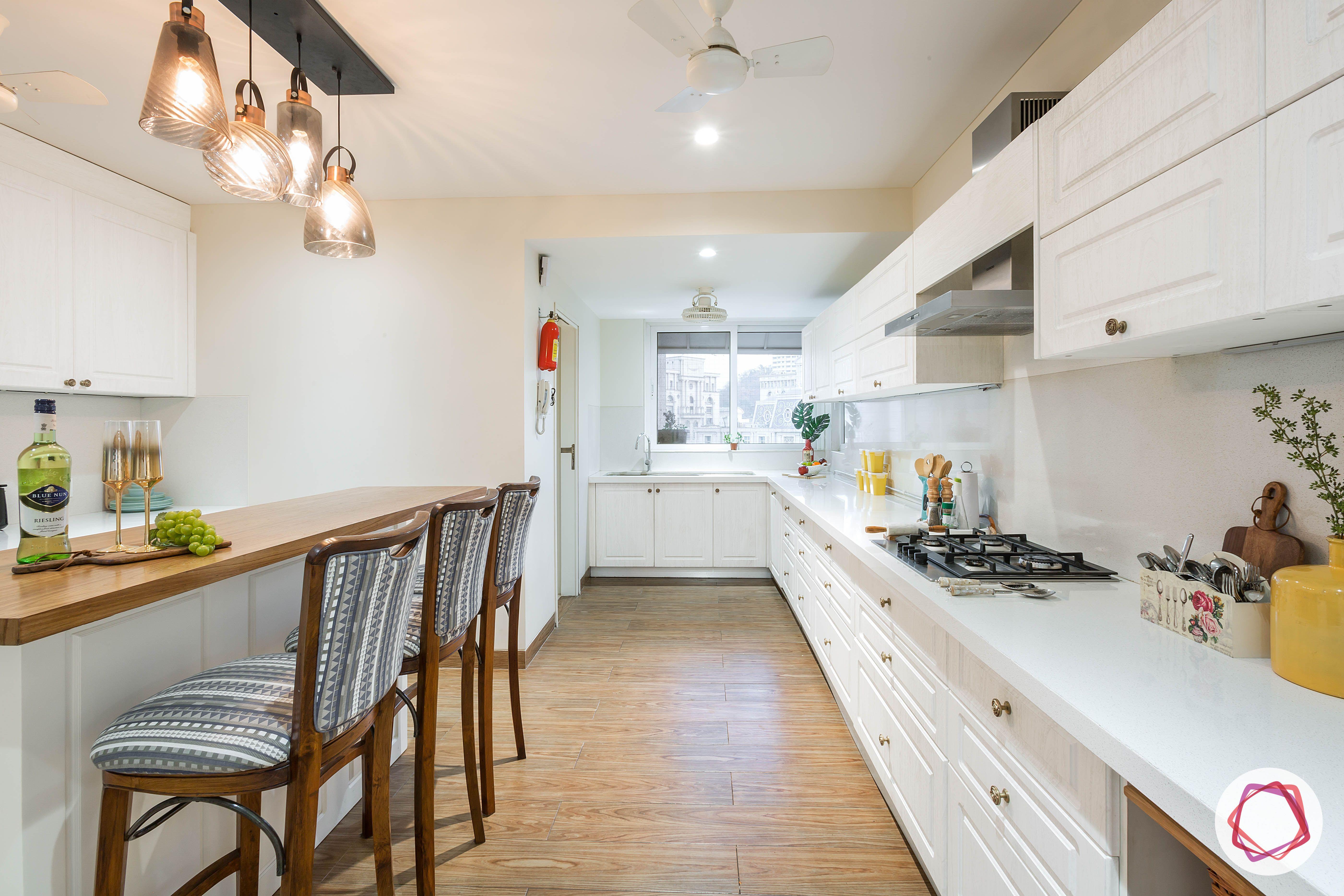 condo-interior-design-white-kitchen-designs-white-countertop-design