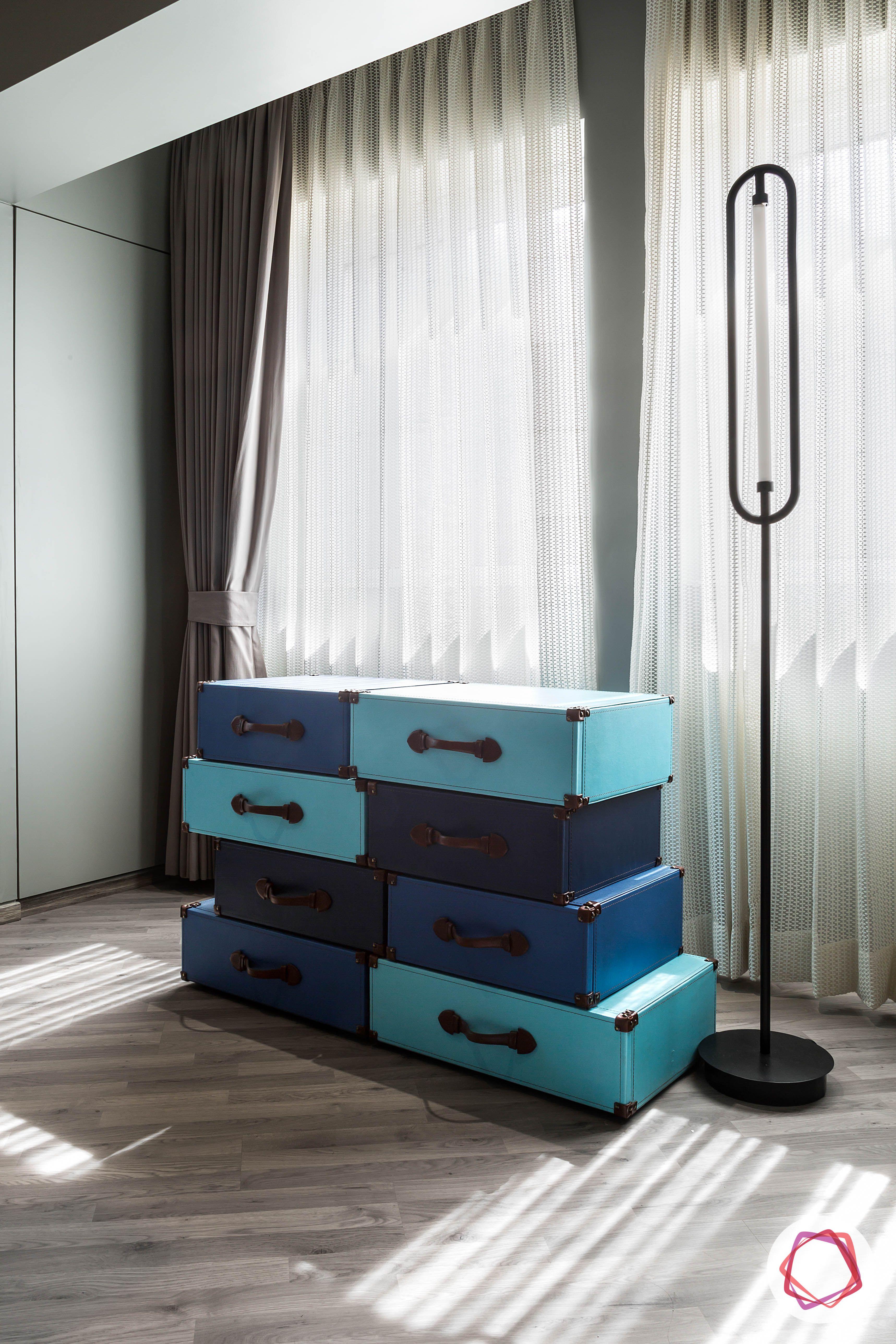 condo-interior-design-bedroom-storage-ideas-chest-of-drawers