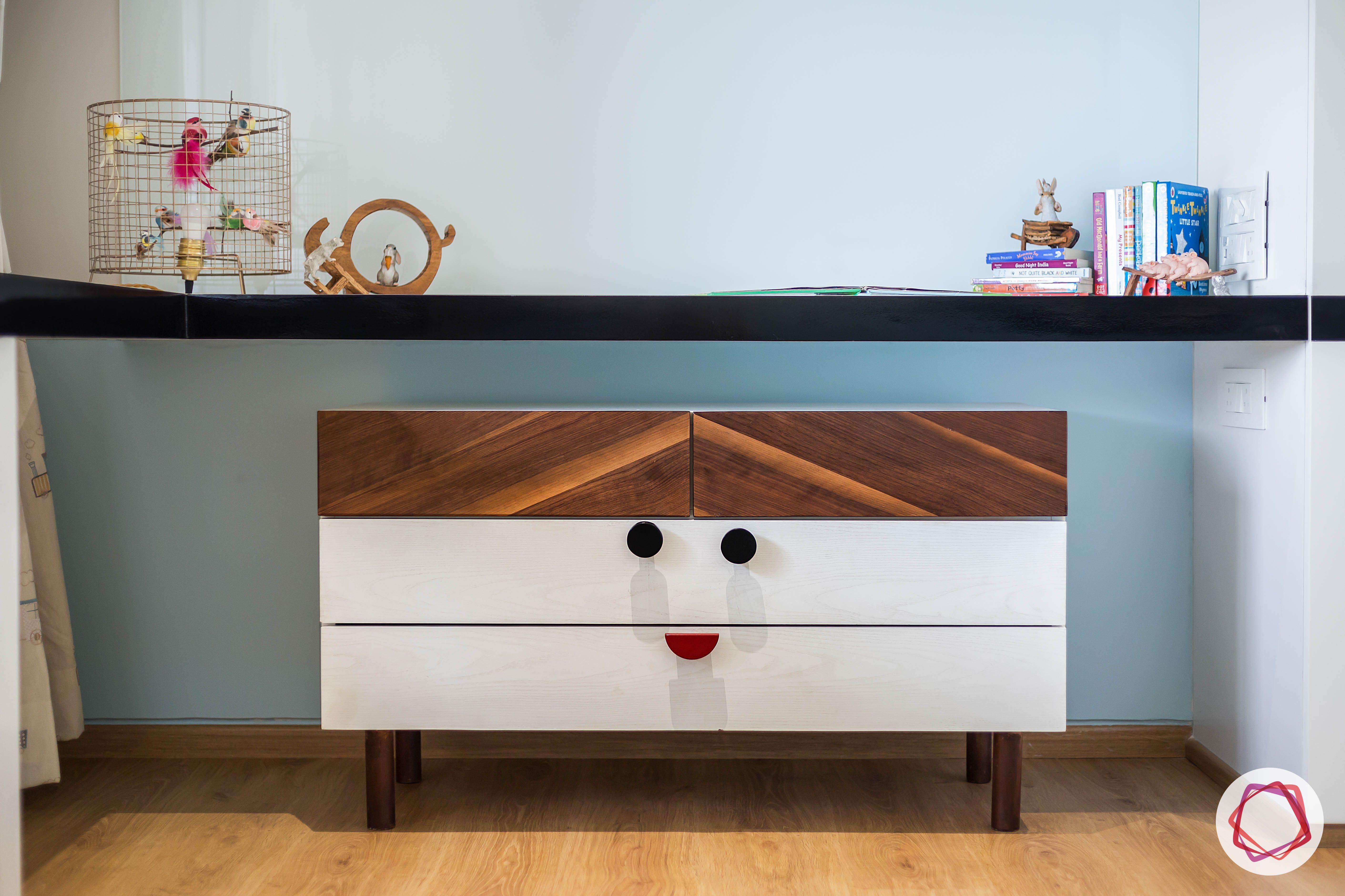 condo-interior-design-kids-cabinet designs-wooden-flooring-designs